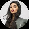 Jessy Chandra