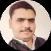 Pandit Ayush